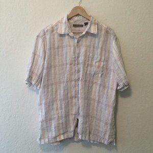 Cubavera Shirt